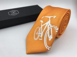 MTB Tie