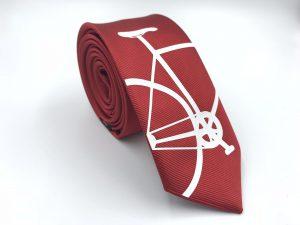 Bicycle Tie