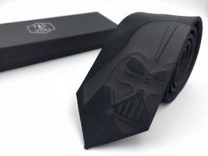 Darth Vader Tie
