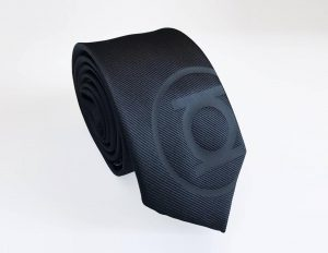 Lantern Tie
