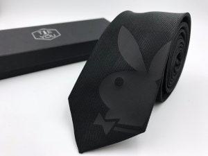 Playboy Tie