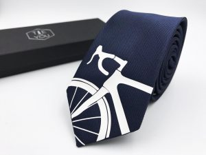 2b09c84ccd98 Tie for You | Personalised Men's Ties & Accessories | Worldwide Shipping