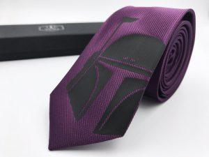 Boba Fett Tie