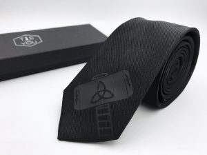 Thor Tie