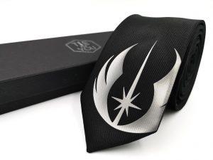 Jedi Order Tie